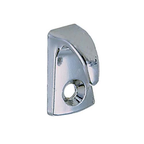 Genuine GM Housing-F//Tnk Fil Pipe 25845959