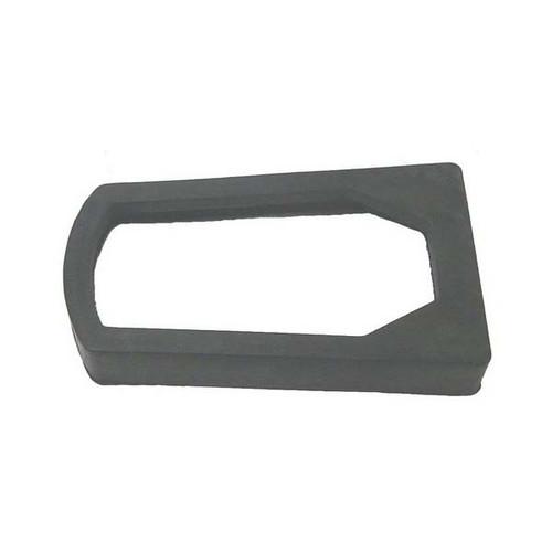 Sierra 18-0539 Exhaust Leg Rubber Seal