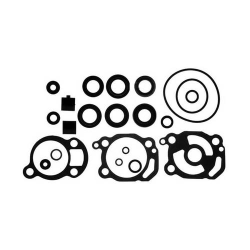 Sierra Lower Unit Seal Kit #18-2687