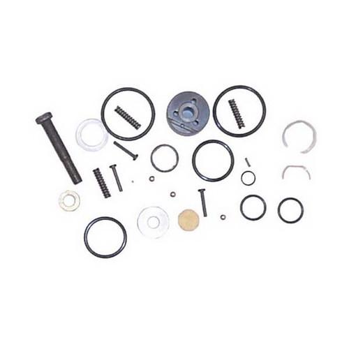 Sierra 18-2291 Mercruiser Trim Cylinder Repair Kit