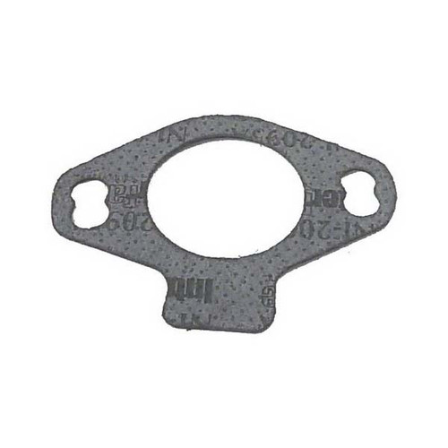Pack of 2 Sierra 18-2553-9 Thermostat Cover Gasket Engine ...