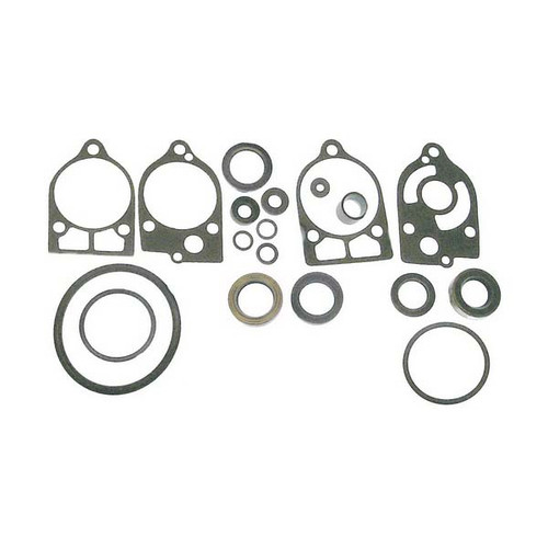 Mercury Outboard Gearcase Seal Kit | Wholesale Marine