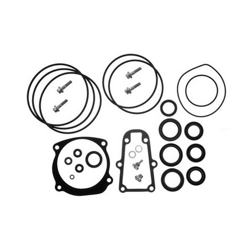 Sierra 18 2623 Lower Unit Seal Kit