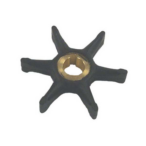 Evinrude Water Pump Impeller 18-3003 Johnson