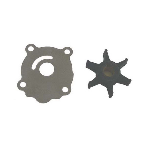 Force Outboard Water Pump Impellers | Wholesale Marine