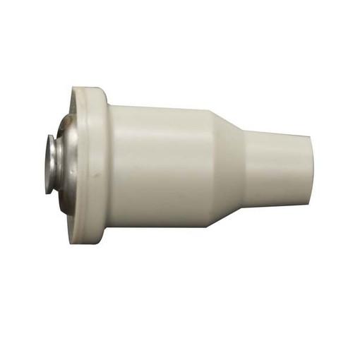 Outboard Sierra Marine Johnson Evinrude Fuel Filter 433190-18-79781