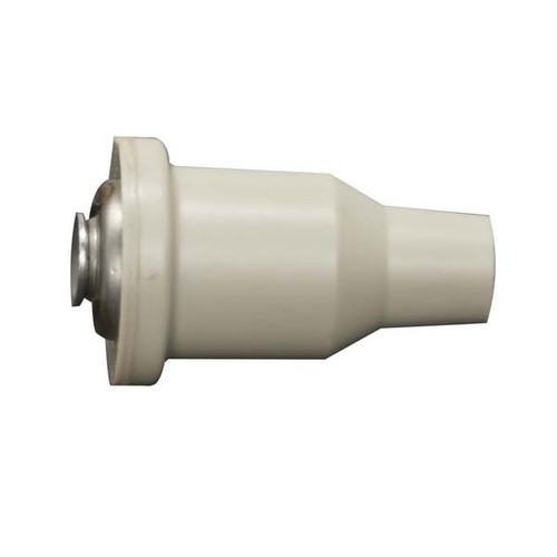 Johnson Outboard Thermostats & Gaskets | Wholesale Marine