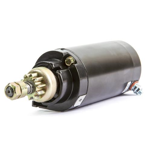 Sierra 18-6439 Starter for Chrysler Force Outboard Motors