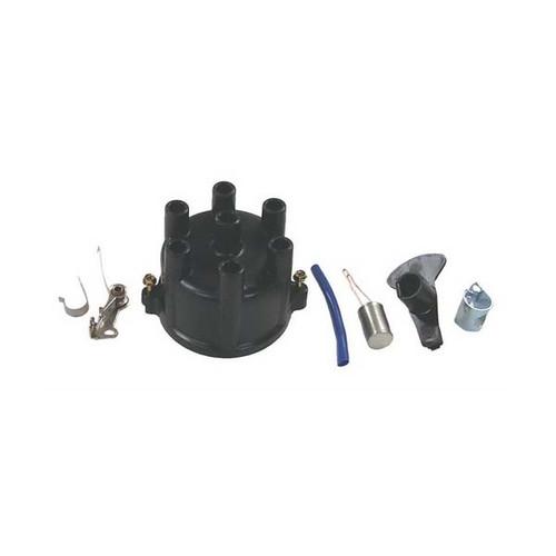 Champion RV15YC4 Spark Plug   Wholesale Marine