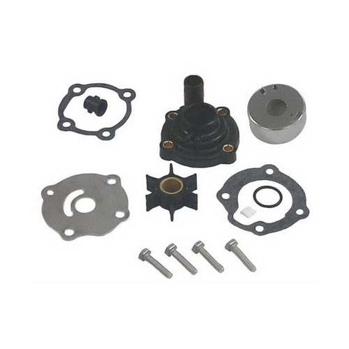 GLM 12070 Complete Water Pump Kit