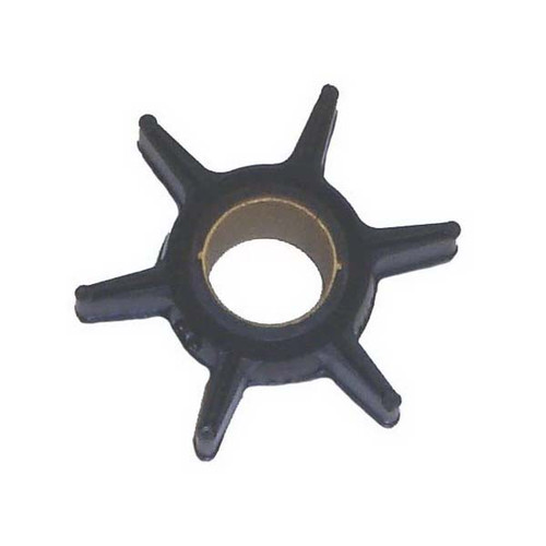 Johnson Impellers & Water Pumps | Wholesale Marine