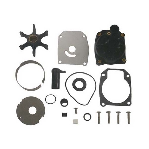 Johnson Impellers & Water Pumps | Wholesale Marine