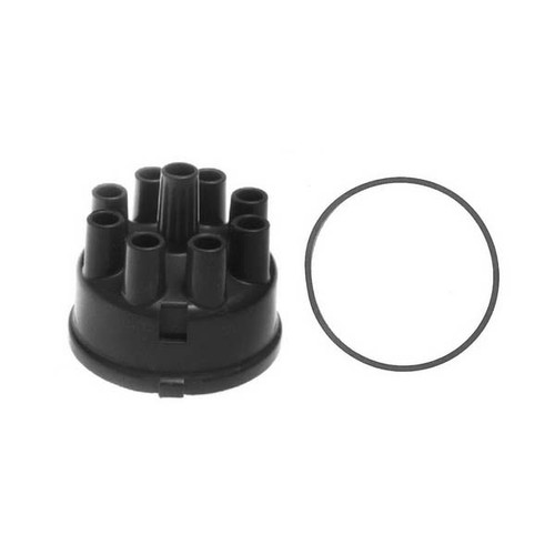 new Marine Distributor Cap with Gasket Replaces Chrysler 4142408 Sierra 18-5369