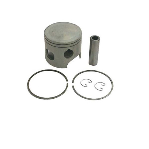 PISTON KIT Sierra 18-4195