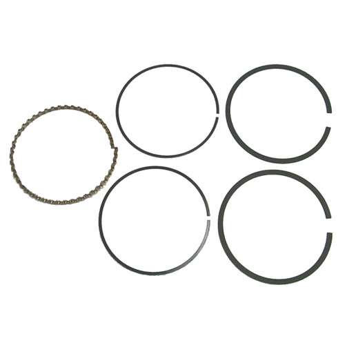 Sierra 18-39010 Chrysler/Force Piston Rings