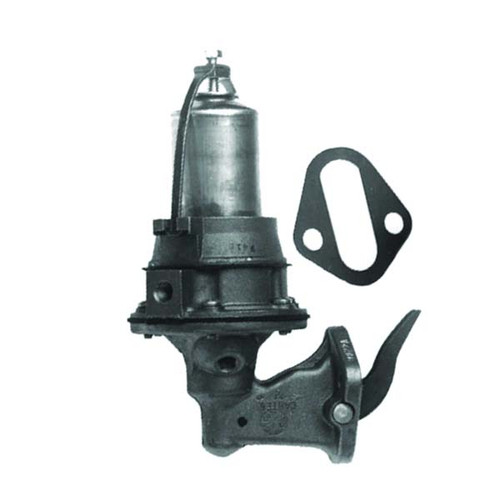 Mercruiser Fuel Pump | Wholesale Marine