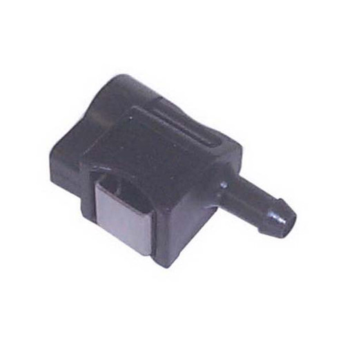 Sierra Boat Marine Honda Outboard Fuel Connector Replaces 17650-921-003ZB