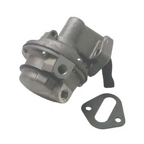 FUEL PUMP for MerCruiser Sterndrive 86234A4 71327 77594 47585 /& 86234A05 Engines