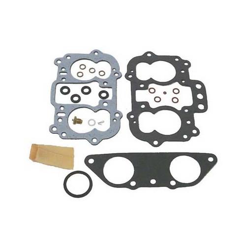 Johnson Carburetors & Kits | Wholesale Marine