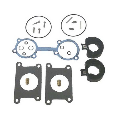 Yamaha Outboard Carburetor Kits | Wholesale Marine