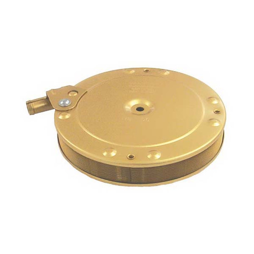 Mallory Flame Arrester 9-31102