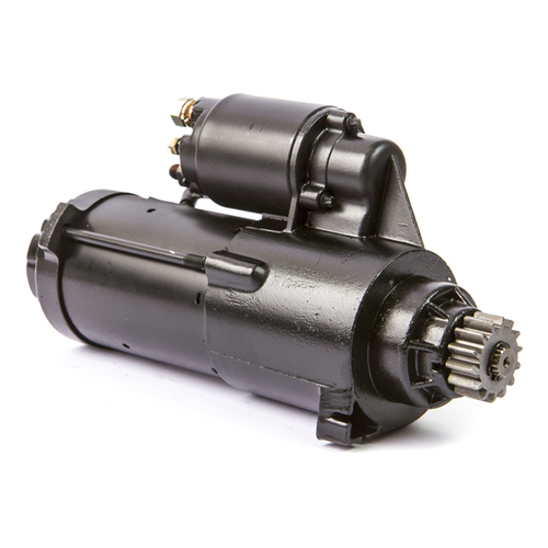 Starter Mercury OPTIMAX 50-853329T 50-892339T 50-892339T01 50-893892T 18-6440