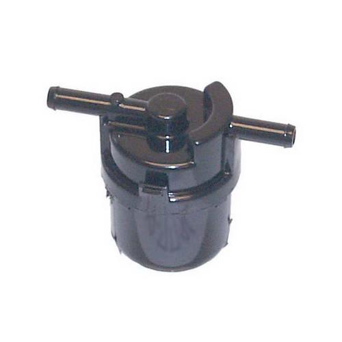 sierra 18 7786 fuel filter kit wholesale marine. Black Bedroom Furniture Sets. Home Design Ideas