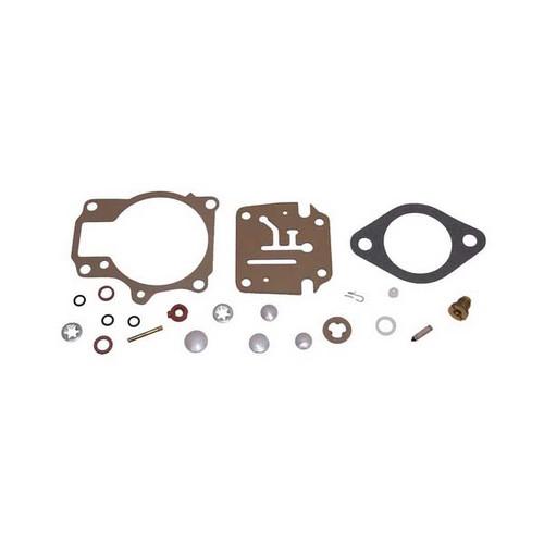 Johnson Carburetors & Kits   Wholesale Marine