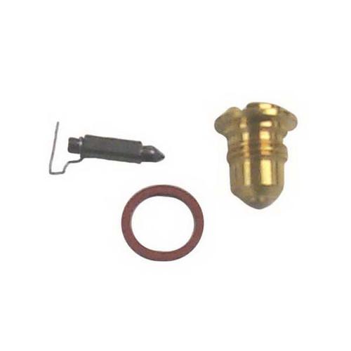 Mercury Outboard Carburetors & Kits | Wholesale Marine