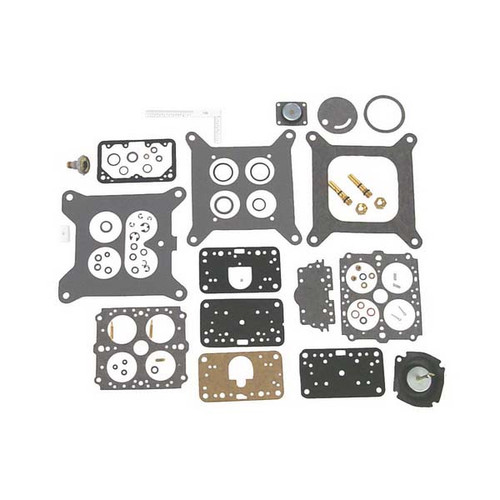 Mercruiser Carburetor Kits Wholesale Marine