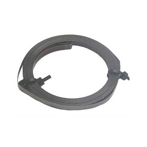 Sierra 18-4915 Starter Rope