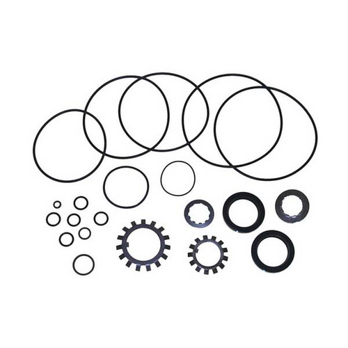 Volvo Penta Lower Unit Seal Kits