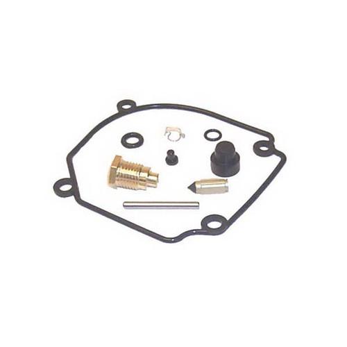 Yamaha Outboard Carburetor Kits | Wholesale Marine