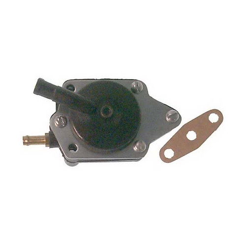 Johnson-Evinrude VRO Fuel Pump 5007421 | Wholesale Marine