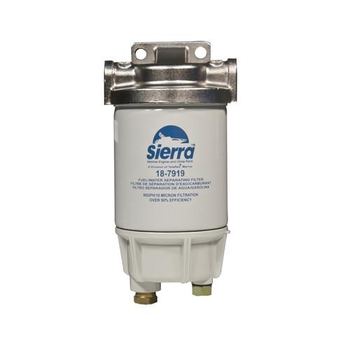 Sierra International 18-7951 Fuel Water Separator Kit