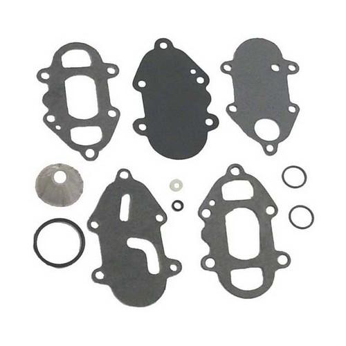Mercury Outboard Fuel Pump Kit | Wholesale Marine