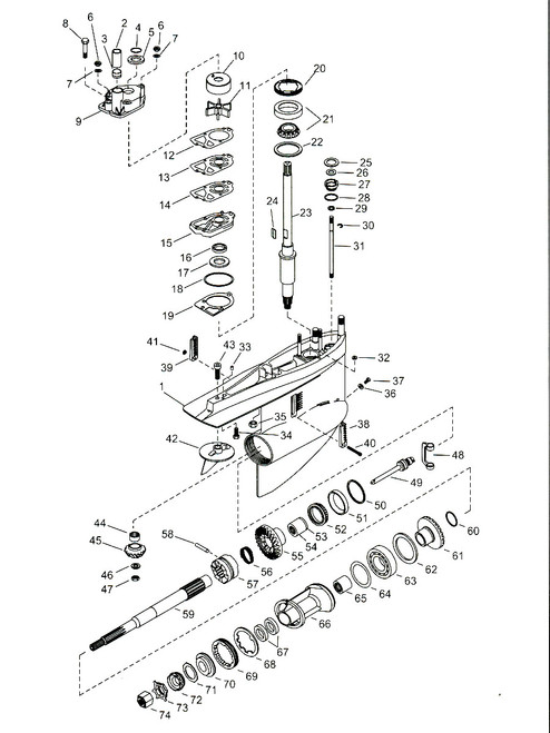 Sierra WH10500-1 Trolling Motor Plug 3 Wire on 12 wire motor wiring diagram, 12 24 trolling motor diagram, manual bilge pump wiring diagram, trolling motor wiring kit, navigator trolling motor wiring diagram, minn kota trolling motor wiring diagram, 24 volt trolling motor diagram, 12 volt electric motor wiring diagram, omc trolling motor wiring diagram, motorguide trolling motor wiring diagram, 36 volt trolling motor wiring diagram, trolling motor circuit breaker wiring diagram, brute trolling motor wiring diagram, trolling motor connections, marinco trolling motor wiring diagram, trolling motor wiring schemes, 12 volt battery bank wiring diagram, 36v trolling motor wiring diagram, trolling motor plugs and receptacles, 24 volt wiring diagram,