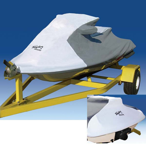 Seadoo Jet Ski Covers | Wholesale Marine