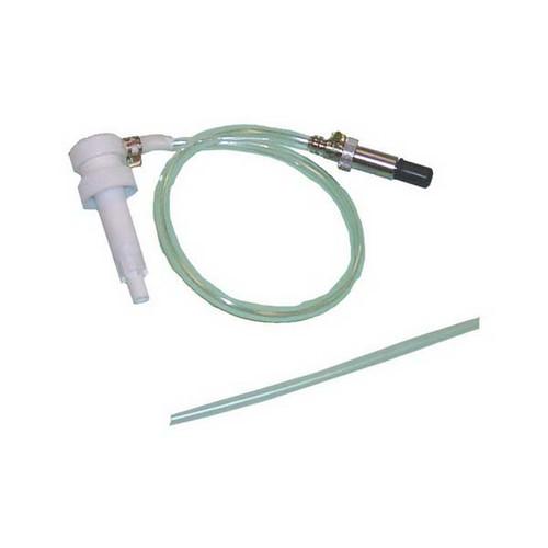 Marine Tools | Specialty Tools | Wholesale Marine