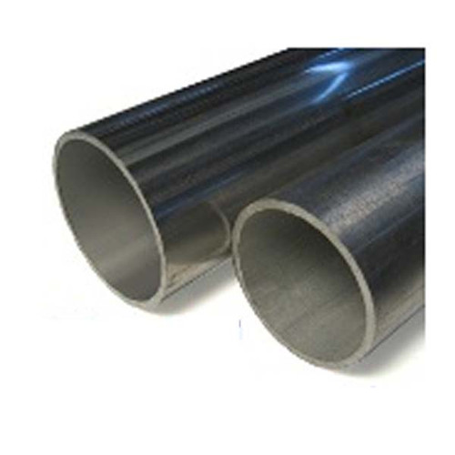 Stainless Steel Tubing 7/8