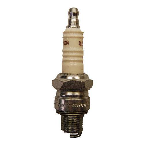 Honda Outboard Spark Plugs | Wholesale Marine