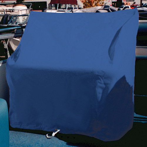 Boat Seat Covers | Wholesale Marine