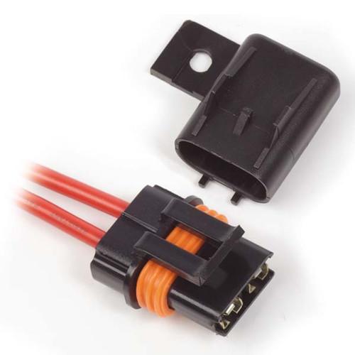 Marine Switches & Panels | Wholesale Marine on