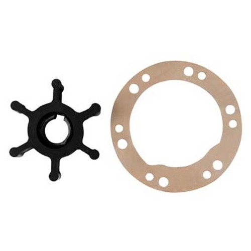 Marine Generator Parts | Wholesale Marine