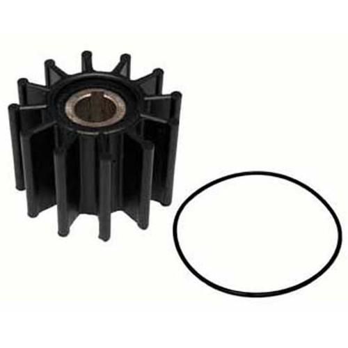 Onan Generator Parts | Wholesale Marine