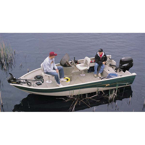 Boat Covers | Wholesale Marine