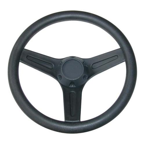 Sea Dog 230107-1 Steering Wheel Maneuvering Knob