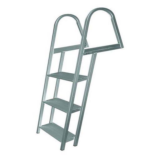Dock Ladders   Wholesale Marine