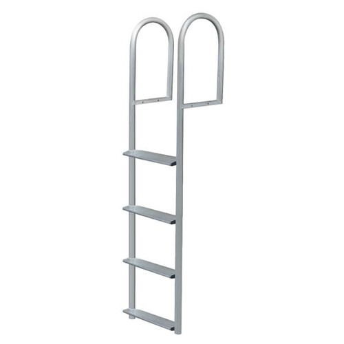 Dock Ladders | Wholesale Marine