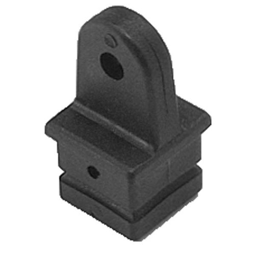 Bimini Hardware | Wholesale Marine